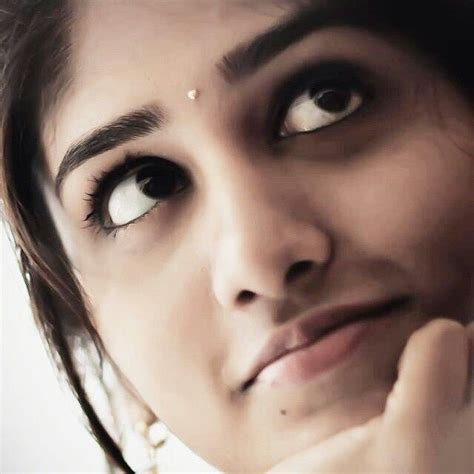 chandini chowdary   stylish girl images beauty