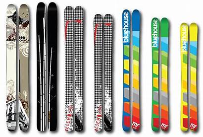Skis Clipart Bluehouse Library Clip Kendall Deal