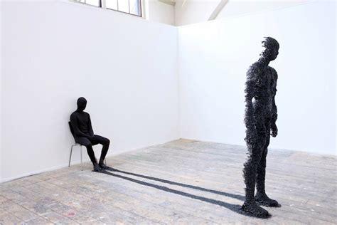 top  contemporary art tumblr blogs