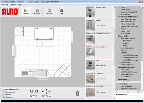 Planning Kitchen Cabinets by Healthy Kitchen Appliances New Kitchen Kitchen Cabinets