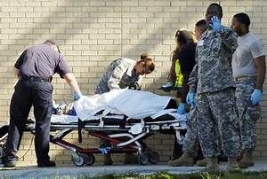 How Obama responded to 10 mass shootings since 2009 - NY ...