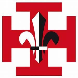 Croix Rouge Montrouge : scouts unitaires de france wikip dia ~ Medecine-chirurgie-esthetiques.com Avis de Voitures