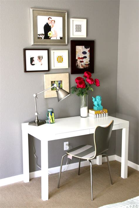 small bedroom desks e design bedroom before and after house of jade 13224 | IMG 3911