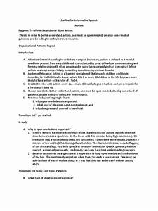 Comparison Contrast Essay Example Paper  What Is The Thesis In An Essay also Thesis Statements For Argumentative Essays World Literature Essay Example Help Me Write Popular Thesis  Persuasive Essay Sample High School