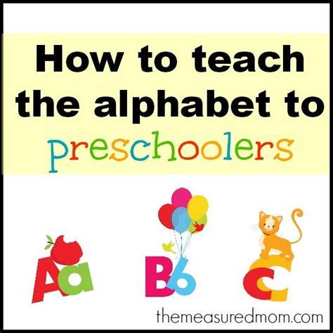 how to teach the alphabet to preschoolers 958 | 66fadf912c0ae0cb2ed89eaa4448ffae