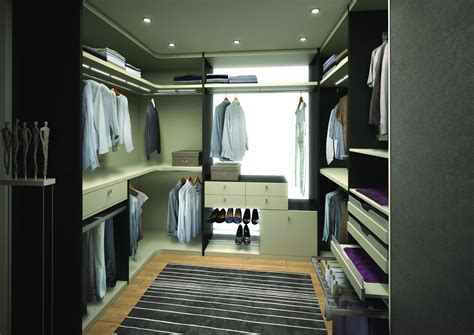 blocs tiroirs bureau domelia rangements gt dressing
