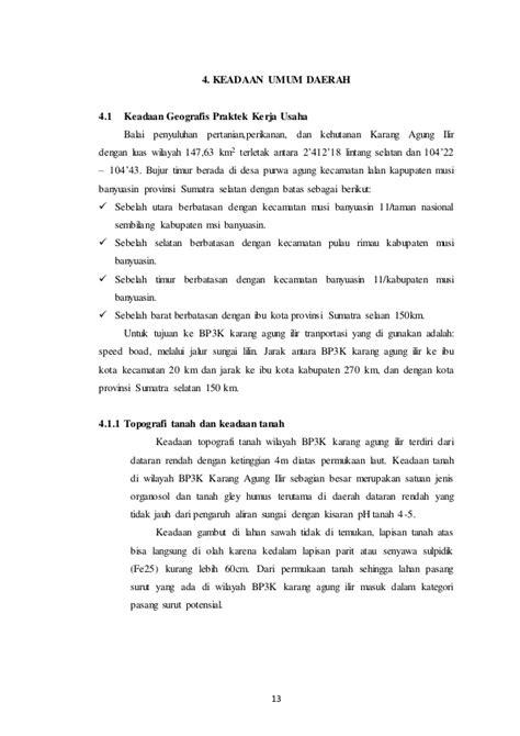 Laporan laporan kel 1 - copy