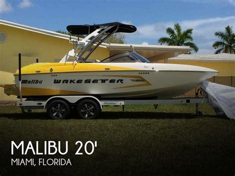 Malibu Boats Nsw by 187 Boats For Sale 187 Ski And Wakeboard Boats 187 Malibu