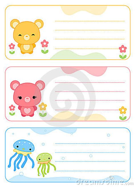 children  cards royalty  stock photo image