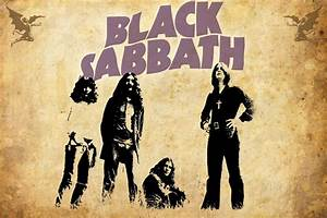 Black Sabbath wallpapers | Cheap Black Sabbath Tickets