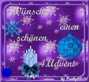 4 Advent Bilder Tiere : sch nen bilder 2015 ~ Haus.voiturepedia.club Haus und Dekorationen