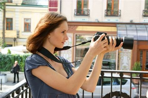 Take Photo - how to take pictures of animals howtakepictures