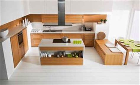habitat cuisine chez schmidt l 39 ilot fait