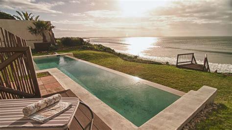 beachfront accommodation luxury accommodation  star