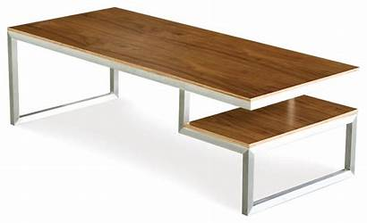 Coffee Tables Table Modern