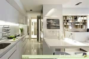 home interior decoration images 室內設計裝修工程 室內 裝修 設計 jun interior decoration