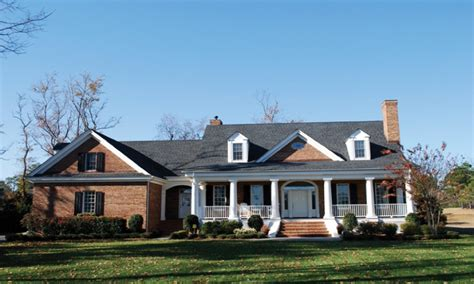 Federal House Plans by Federal Adam Style House Plans Federal Style Homes
