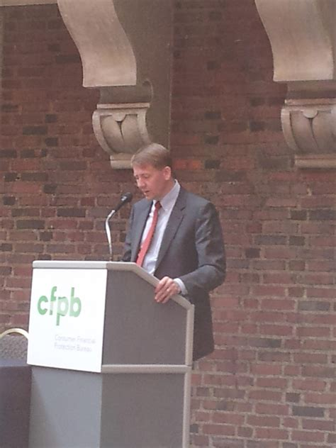 credit bureau protection federal consumer watchdog agency will scrutinize credit