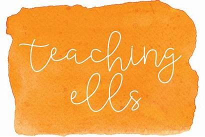 English Language Learners Beginning Reading Strategies Math