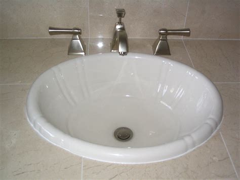 installing a kitchen faucet how to install a bidet faucet bathroom