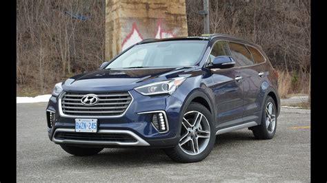latest top  upcoming hyundai cars