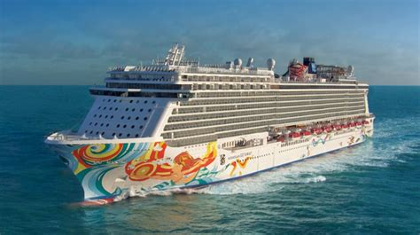 26 popular Miami Cruise Ship Schedule