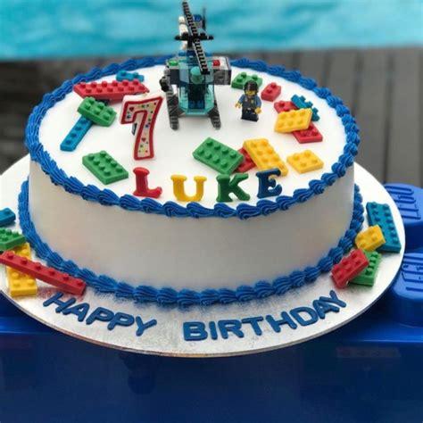 lego cakes singapore favourite toy    cake