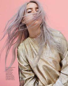Eilish Billie Magazine