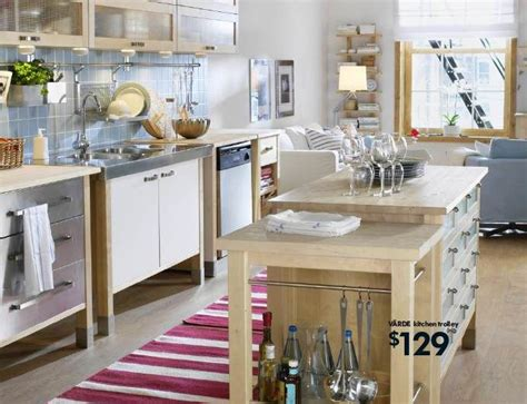 free standing kitchen cabinets ikea uk best 20 free standing kitchen cabinets ideas on