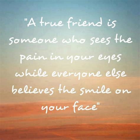 friendship quotes ohtopten