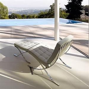 Knoll Elektro : designov k esla bacelona chair ottoman designov k esla designpropaganda ~ Watch28wear.com Haus und Dekorationen
