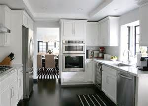 Kitchen Living Convection Countertop Oven