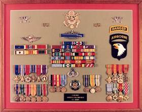 david hackworth medals quotes
