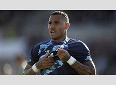 FC Porto Des nouvelles pistes pour Quaresma Transfert