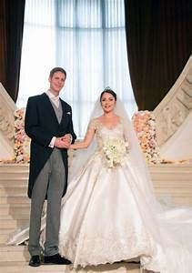 34 best albania royal family images on pinterest royal With dresses for family wedding