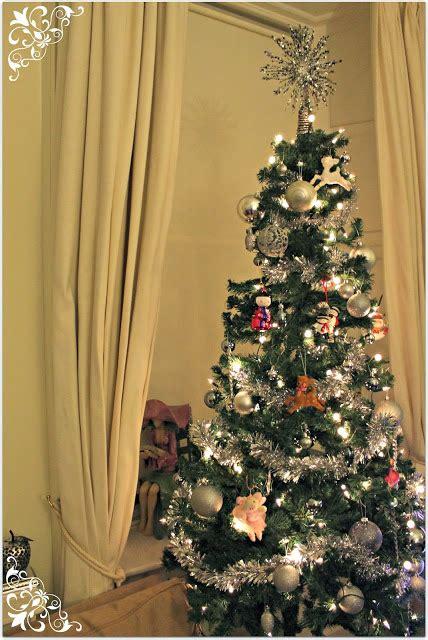 nfp  christmas tree  christmas tree
