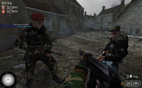 image  yugoslav warscivil war  yugoslavia mod