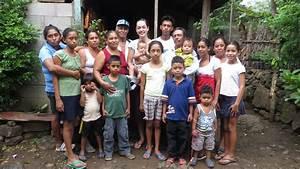 San Onofre – Benson and Olivia   Nicaragua SST   Goshen ...  Extended