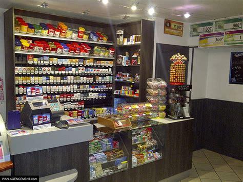 bureau de tabac ouvert le dimanche caen 28 images