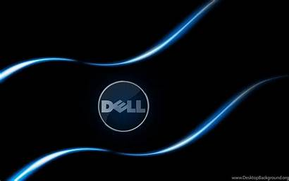 Dell Xps Wallpapers Wallpaperaccess Backgrounds Technology Res