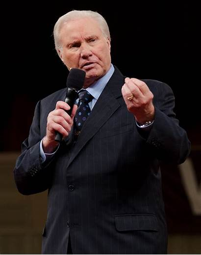 Swaggart Jimmy Wikipedia Rev Frances Pastor Tv