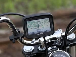 Tomtom Rider 1 Test : test nawigacji motocyklowej tomtom rider ~ Jslefanu.com Haus und Dekorationen