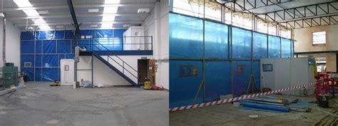 asbestos removal  hampshire economic insulations