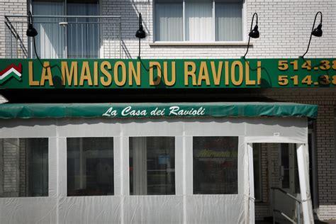 la maison des raviolis la maison du ravioli avie home