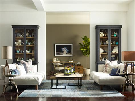 Dwell Home Furnishings & Interior Design  Area Rugs At