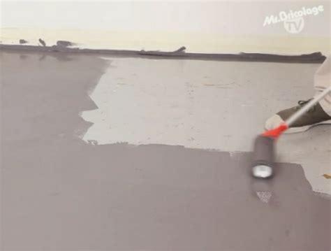 peindre carrelage sol cuisine peindre carrelage sol salle de bain maison interieur design pictures