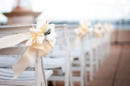 wedding bows lovetoknow