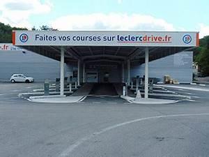 Leclerc Drive Plan De Campagne : drive limoges sud retrait courses en ligne adresse ~ Dailycaller-alerts.com Idées de Décoration
