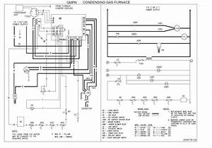 Goodman Gmp075 3 Parts Diagram