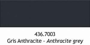 Panneaux Soudes Gris Anthracite : nouveau film gris anthracite fabricant de ~ Edinachiropracticcenter.com Idées de Décoration